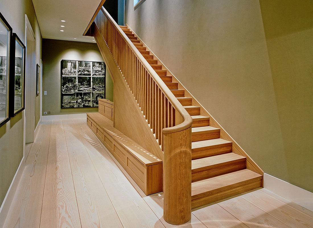 Treppe Aufarbeiten treppenangebote bei treppen de finden sie ihre treppe