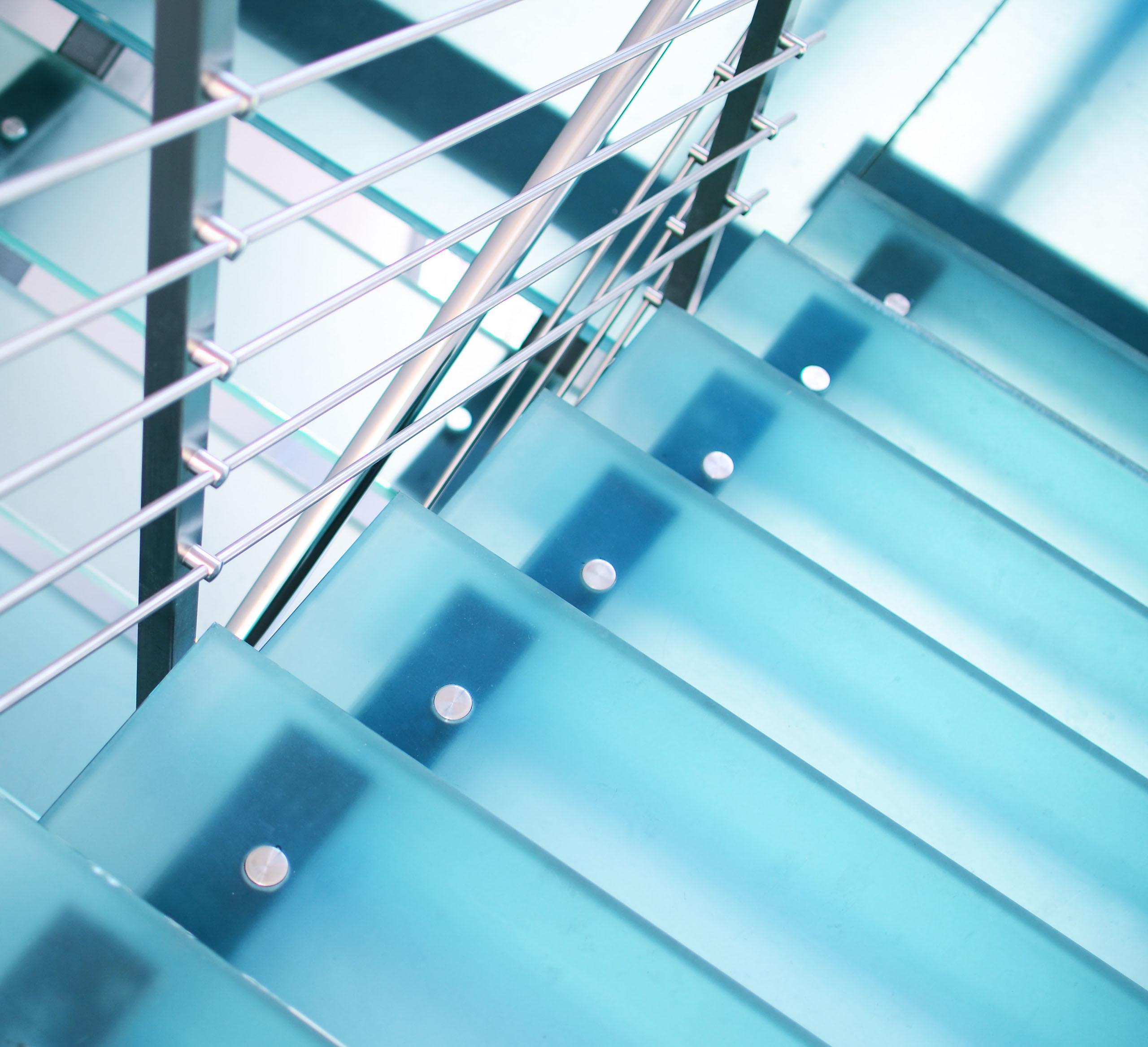 Treppen Kiel treppen kiel eingang mit treppe in kiel pries fahrzeug tischlerei